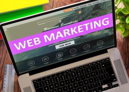 Philadelphia Website Marketing Starter Guide