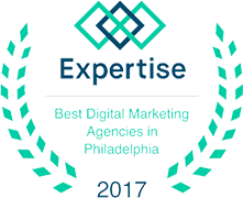 Philly_Online_Marketing_Expertise-2017
