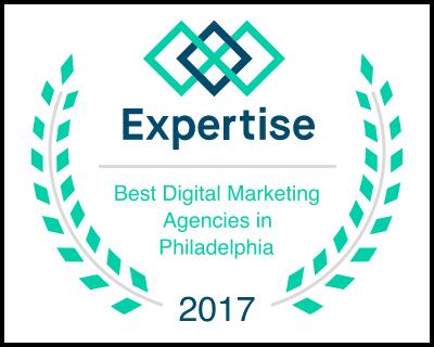 Digital Marketing Agency Award