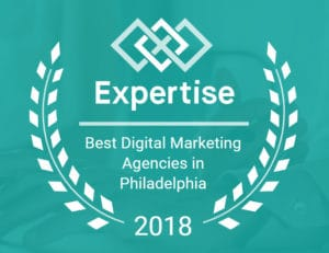 Best Philadlephia Digital Agency